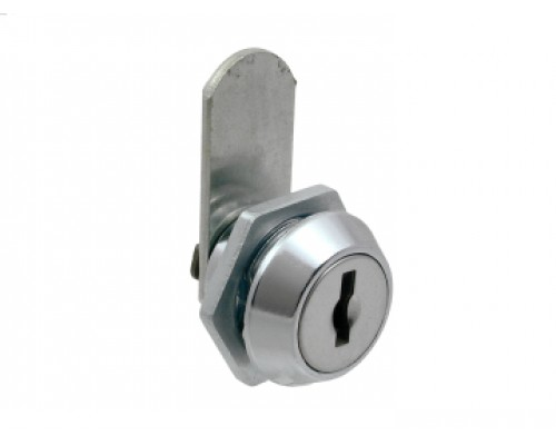 12mm Cam Lock 1407