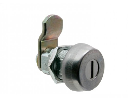 22mm Cam Lock 1414