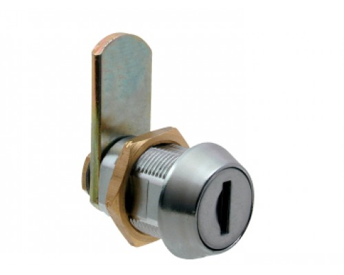 20mm Cam Lock 2105