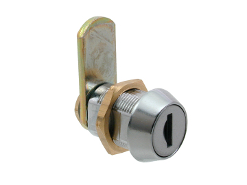 20mm Cam Lock 2106