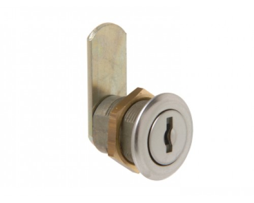 20mm Cam Lock 3101