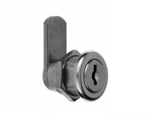 20mm Cam Lock 3803