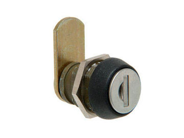 20mm Cam Lock 3811