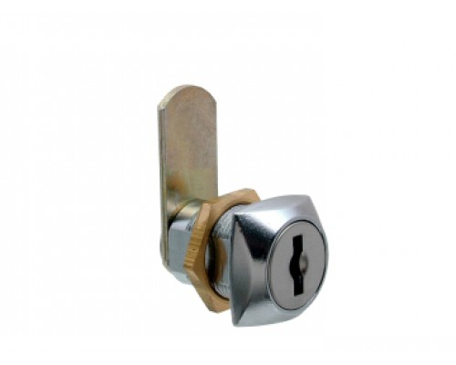 20mm Cam Lock 4202