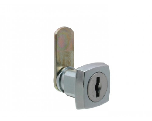 20/27.2mm Cam Lock 4239