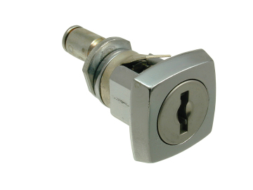 20mm Multi-Drawer Lock 4246