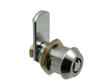 12-30mm RPT Cam Lock 4304