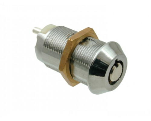R.P.T. Inline Key Switch 4350