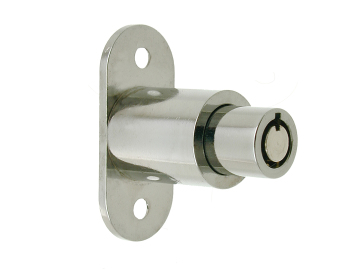 28.5mm RPT Plunger Lock 4360
