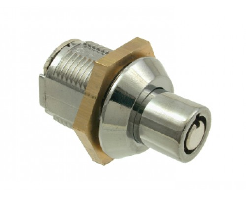 22.5mm RPT Plunger Lock 4361