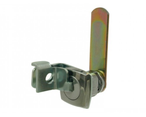 18mm Latch Lock 4408