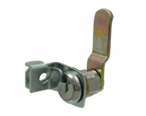 18mm Latch Lock 4409