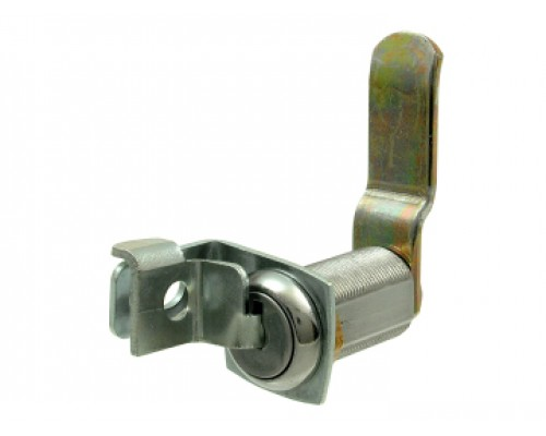 20-30mm Latch Lock 4419