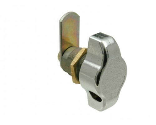 20mm Latch Lock 4441