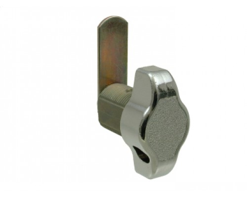 22.4mm Latch Lock 4444