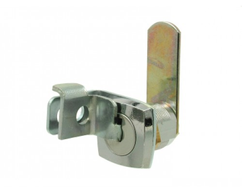 18mm Latch Lock 4445
