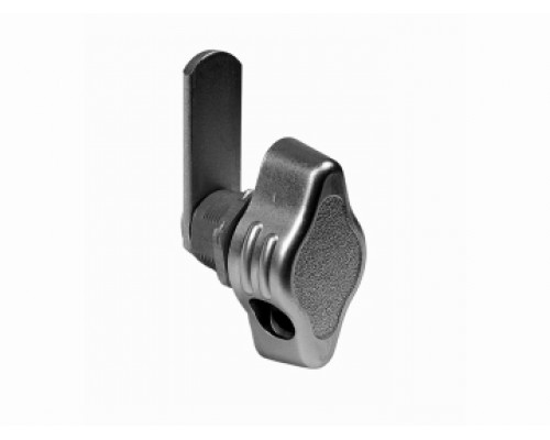 20mm Latch Lock 4459