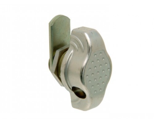 10 & 20mm Latch Lock 4485