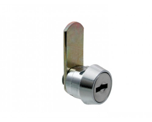 11mm Cam Lock 4698