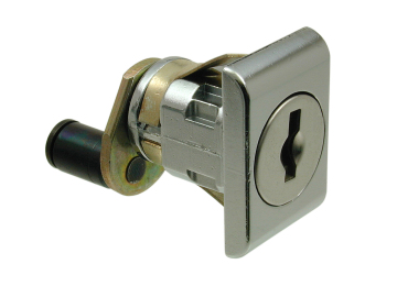 20mm Multi-Drawer Lock 4796