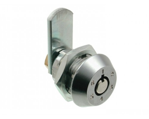 21.6 - 30mm RPT Code Change Lock 4810
