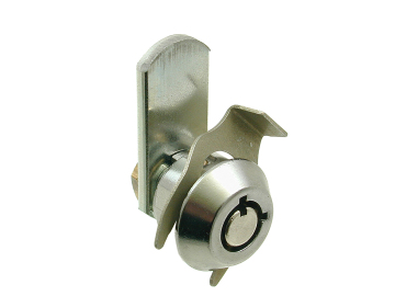 12.2mm RPT Lock 4906