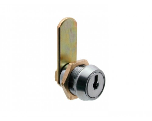 13mm Cam Lock 5101