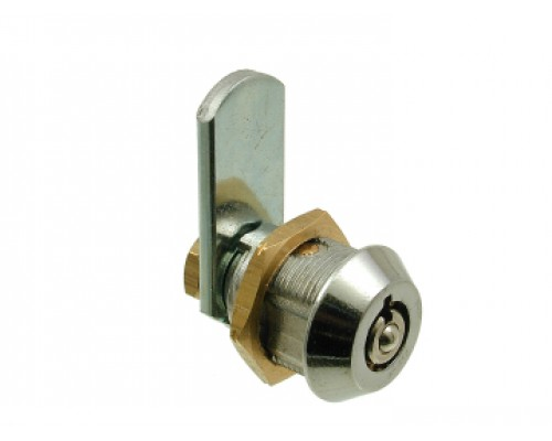 18-30mm RPT Pick Resistant Cam Lock 5203