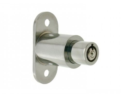 26mm RPT Pick Resistant Plunger Lock 5260