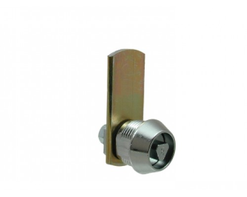 13mm Tool Operated Cam Lock 5500
