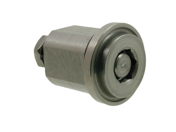 29mm Tool Operated Cam Lock 5507
