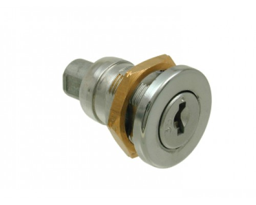 31.5mm Multi-Drawer Lock with Removable Barrel 5626