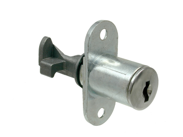 22mm Anti Tilt Pedestal Locks 5631