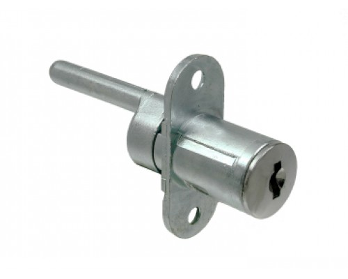 22mm Pedestal Lock 5640