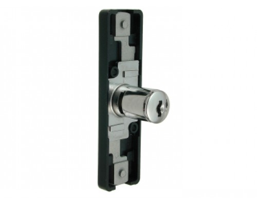 22-25mm Multi-Point Lock 5688