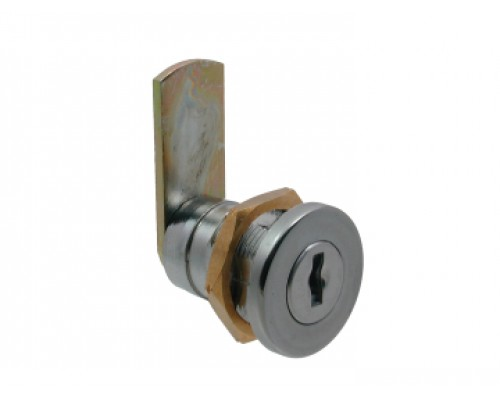 22.6mm Cam Lock 5800