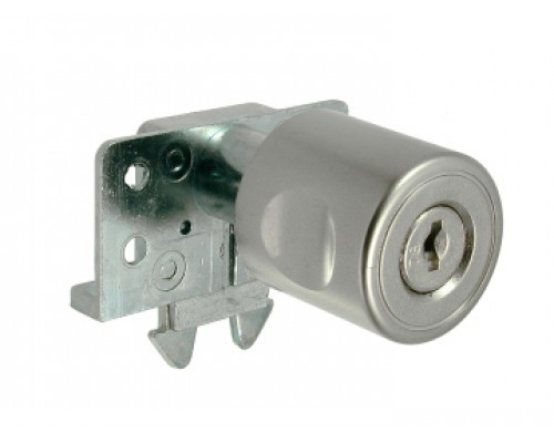29.5mm Sliding Door Lock 5819