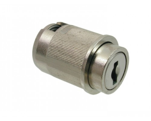 23.1mm Push-In Lock B216