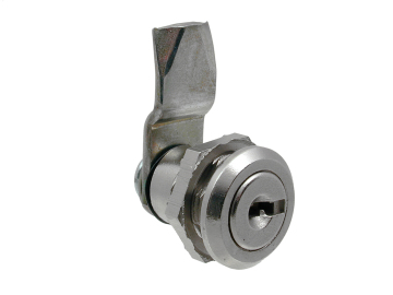 15.5mm Cam Lock B233