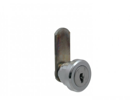10.5mm Cam Lock B254