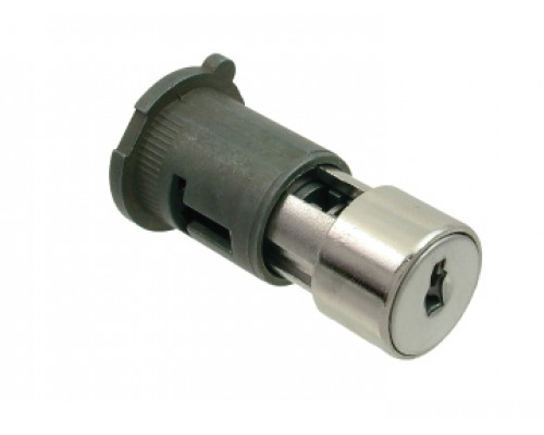 37.6mm Push To Lock B325