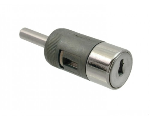 29.6mm Push-In Lock B351