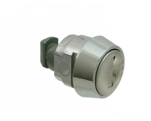 12mm Special Cam Lock B37