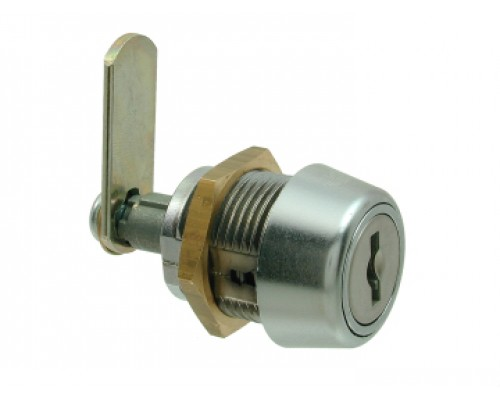 20mm Push And Turn Cam Lock B443