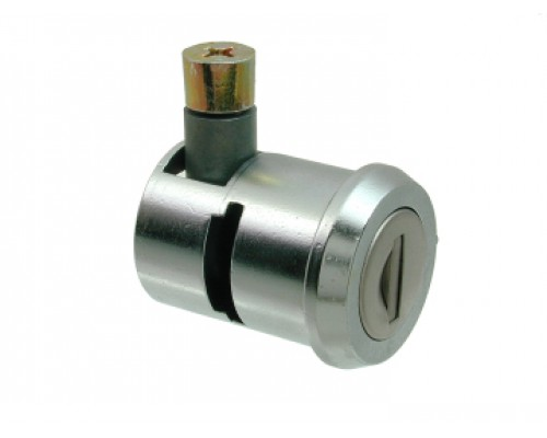 19.5mm Pillar Lock B472