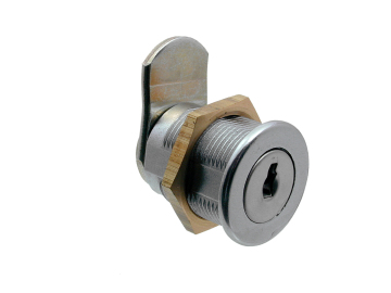 20mm Cam Lock B505