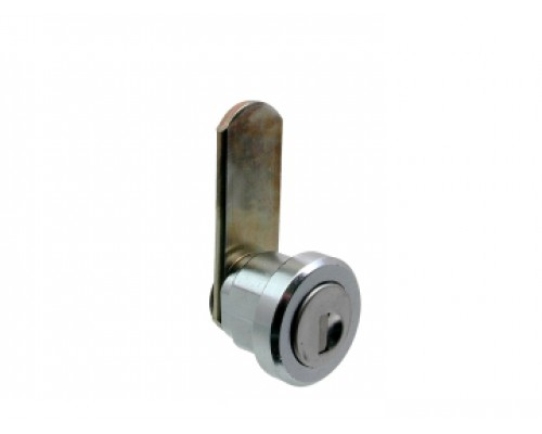 10.3mm Cam Lock B525