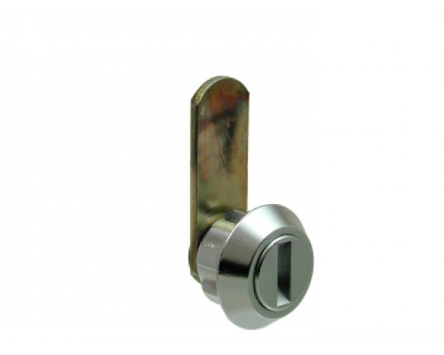 16mm Coin Operated Cam Lock B533