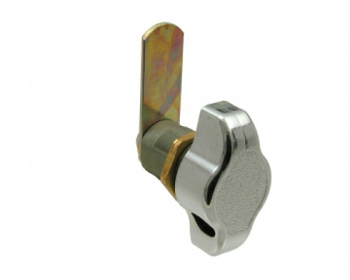 22.4mm Latch Lock B562