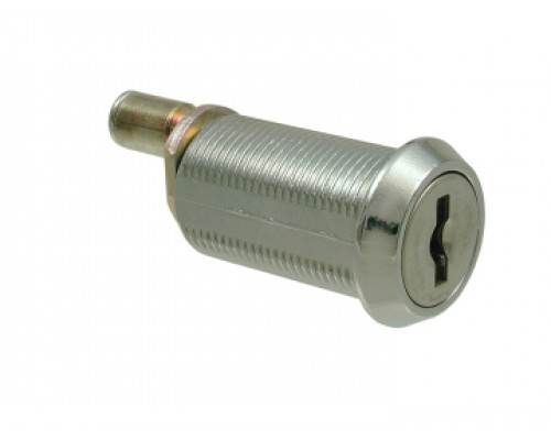 31.7mm Multi-Drawer Lock B565